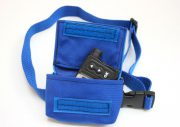 insulinpumpetaske til børn fra pump wear